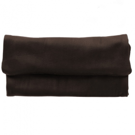 ""\""""Kush Pouch"""" plain leather tobacco pouch with a strap""280|280|?|en|2|9d10442c512a7482e13604aa695cc840|False|UNLIKELY|0.2878325879573822