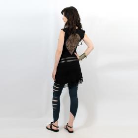 jadeite_blackblack_charlene_full_back_2