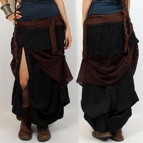 Liloo Skirt \