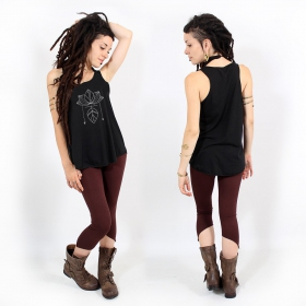 ""\""""Lotus"""" tank top, Wine and silver""280|280|?|en|2|933477109b573f0b646399e7a74fcd30|False|UNLIKELY|0.2868545651435852