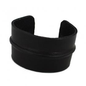"\""Lykayos\"" bracelet"