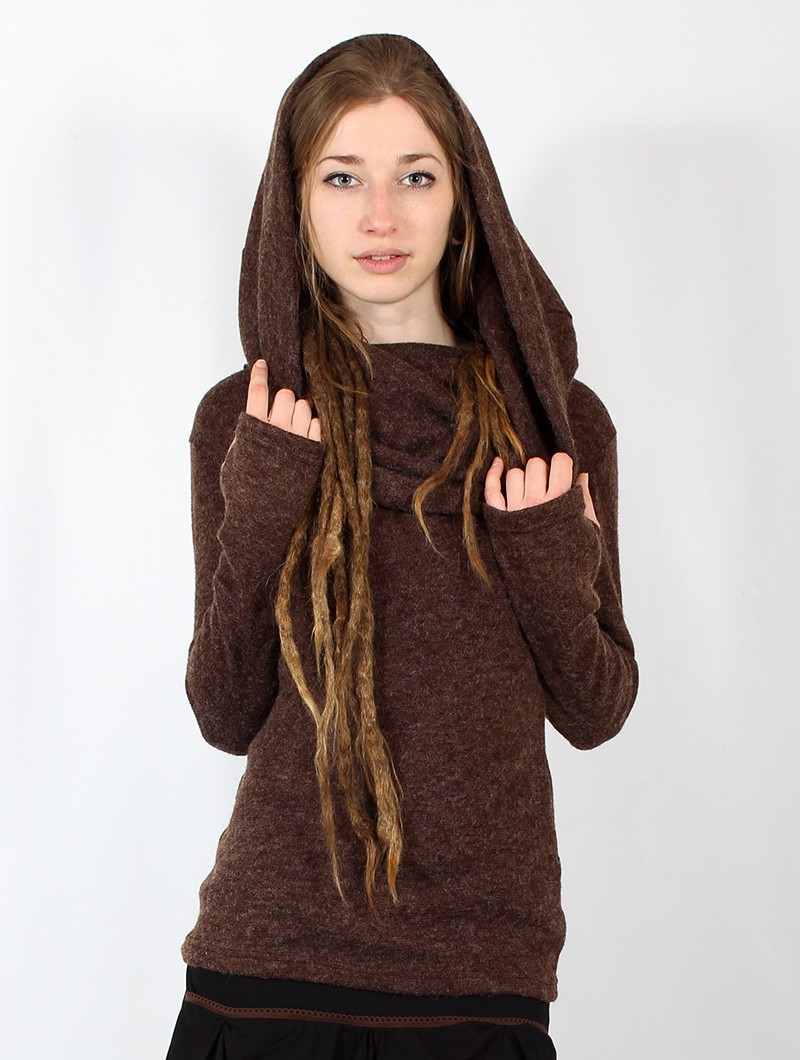 ""\""""Mantra"""" pullover, Brown""800|1060|?|en|2|86895ebf76897a0584bfe5a6b732d5e3|False|UNLIKELY|0.30218473076820374