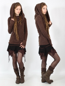 ""\""""Mantra"""" pullover, Brown""211|280|?|en|2|18abdcc21e11ba99d7fbd71f8c934842|False|UNLIKELY|0.29486075043678284
