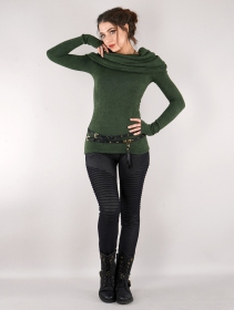 ""\""""Mantra"""" pullover, Forest green""211|280|?|en|2|0a431071799e130e845e459a3122dd25|False|UNLIKELY|0.30339285731315613