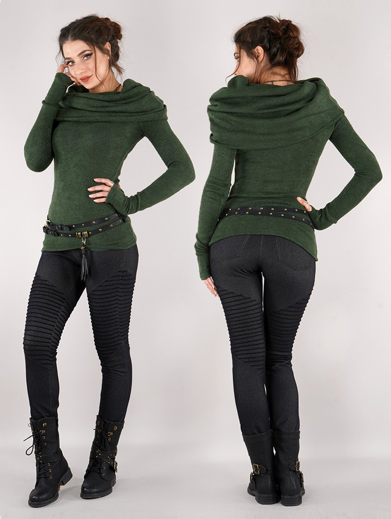 ""\""""Mantra"""" pullover, Forest green""800|1060|?|en|2|0afec789fa719a1baab1468a153e9138|False|UNLIKELY|0.309361070394516