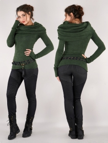 ""\""""Mantra"""" pullover, Forest green""211|280|?|en|2|5f534f66e770b6e69bb1df90688f643b|False|UNLIKELY|0.30225011706352234