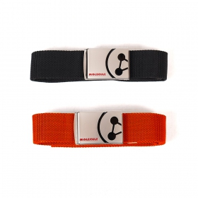 Molecule Belt 03