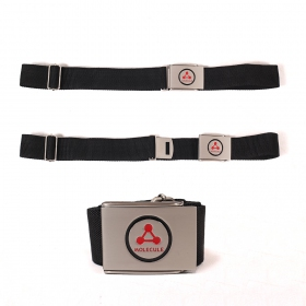 Molecule Belt 06