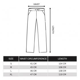 Molecule Pants 45030, Khaki green