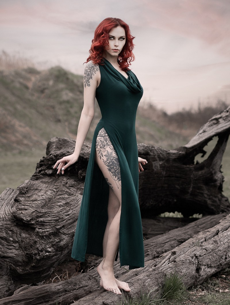 ""\""""Nephilim"""" dress, Peacock teal""800|1060|?|en|2|b611f1d12e5dc03ba1e3e5dac369066b|False|UNLIKELY|0.30568230152130127