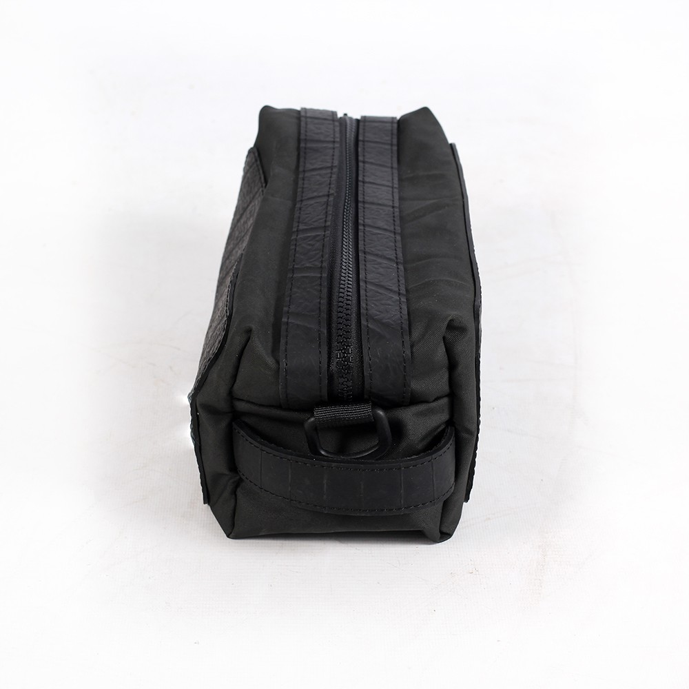 """Nova\"" tire tube bag"