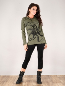 ""\""""Octopus"""" hooded top, Army green""211|280|?|en|2|22492c828a25803da082e570d1474cf3|False|UNLIKELY|0.29317840933799744