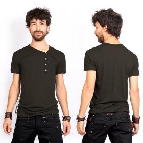 T-shirt \