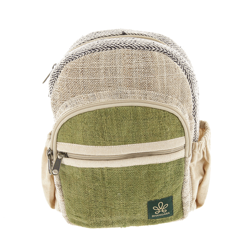""\""""Onaona"""" backpack, Beige jute canvas with colorful patterns""800|800|?|en|2|d657e14825147c61e50cf71cd82c513c|False|UNLIKELY|0.3113241195678711