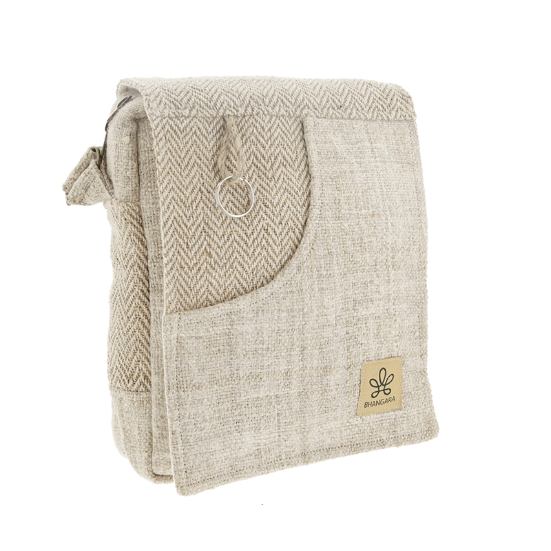 ""\""""Onaona"""" backpack, Beige jute canvas with colorful patterns""800|800|?|en|2|28a42efa7c2e9724b366a950eb09ccde|False|UNLIKELY|0.28706520795822144