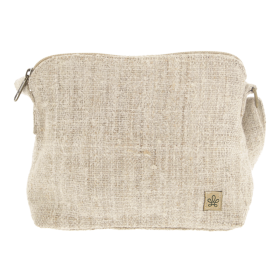 ""\""""Onaona"""" backpack, Beige jute canvas with colorful patterns""280|280|?|en|2|b85bcbba2c1ab0e7276386d6c2ee0021|False|UNLIKELY|0.28718093037605286