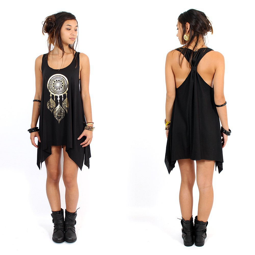 ""\""""Peacock dreamcatcher"""" knotted tunic, Mottled wine and black""1000|1000|?|en|2|086ebf2349822e18575b7bb67651fcc9|False|UNLIKELY|0.2913832664489746