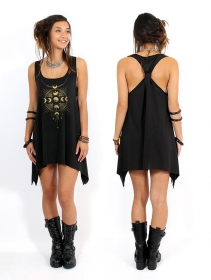 ""\""""Phase Lune"""" knotted tunic""280|280|?|en|2|2fdc3d601b489cfb579e167aff7b2e8f|False|UNLIKELY|0.2830730080604553