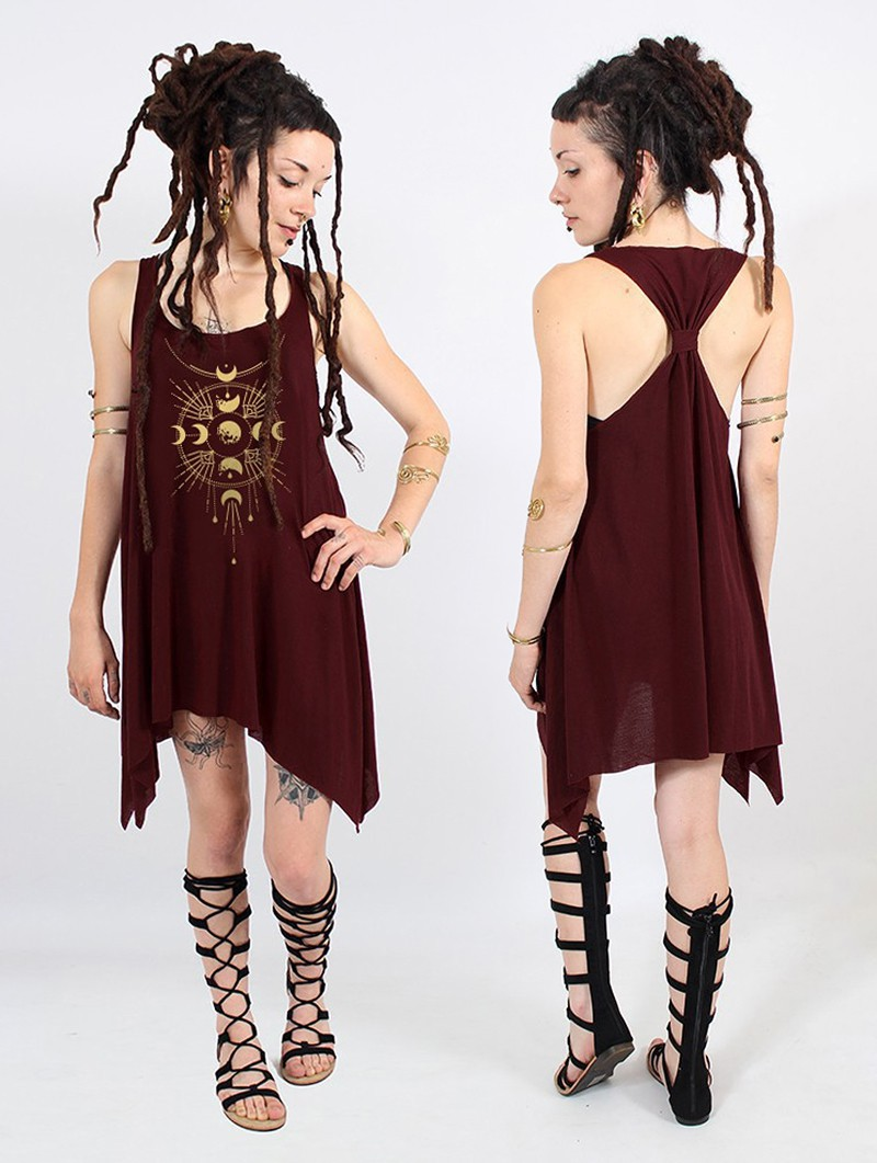 ""\""""Phase Lune"""" knotted tunic""1000|1000|?|en|2|ca32a1fe986ba216263f0cc6ee37fdc2|False|UNLIKELY|0.28925663232803345