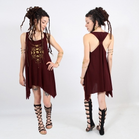 ""\""""Phase Lune"""" knotted tunic""280|280|?|en|2|92d2e77be15c93725c1982ff68f07180|False|UNLIKELY|0.29353660345077515
