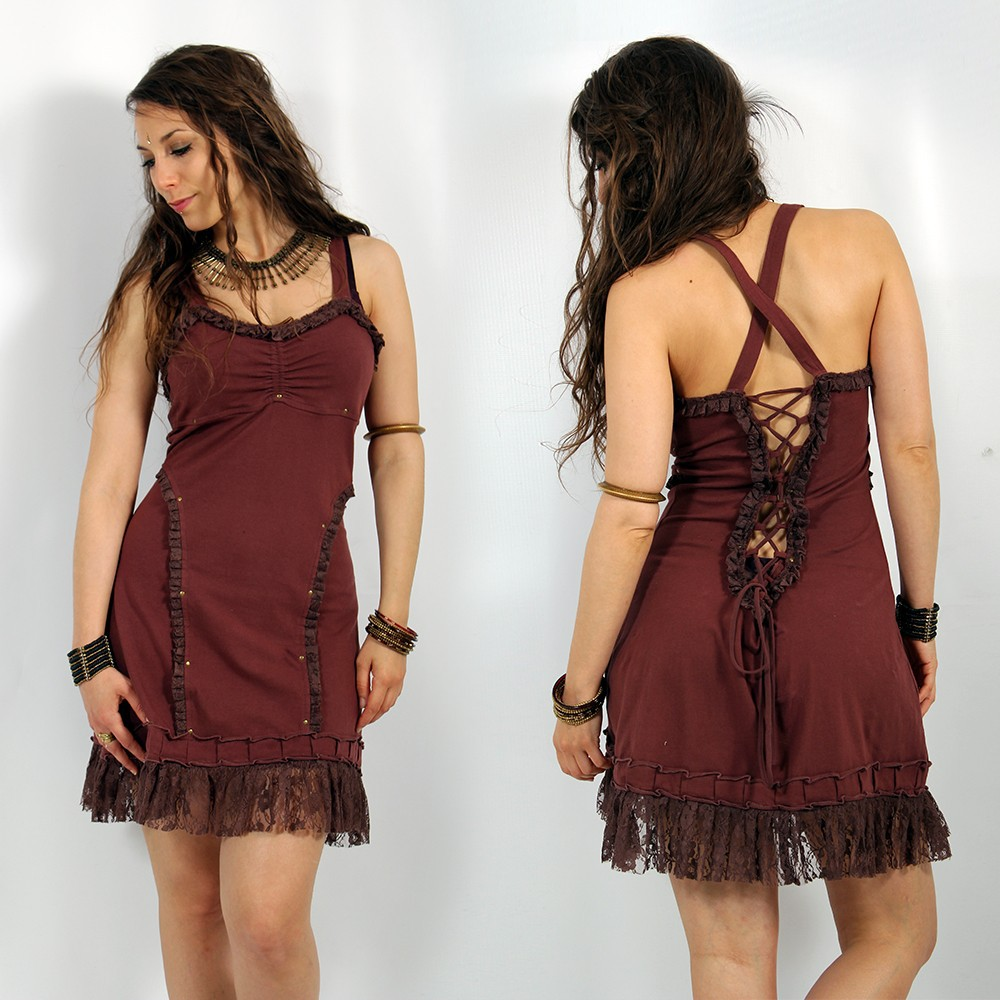 wdr3384_brown_zoom_front_back