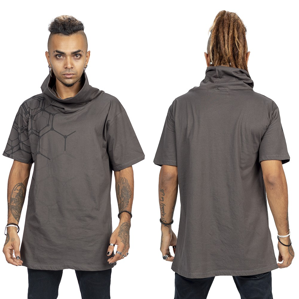 ""\""""Pollux"""" t-shirt, Charcoal and black""1000|1000|?|en|2|fb8d764ea6e1f289b0e57bc949abaec5|False|UNLIKELY|0.2937234342098236