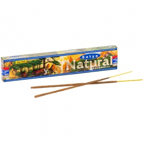 Positive vibes incense 15g
