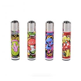 Potion Clipper lighter