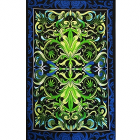 ""\""""Psyche"""" hanging, Green and Blue""280|280|?|en|2|00d88296e0af3aa5981672bf82a8422c|False|UNLIKELY|0.2828531861305237