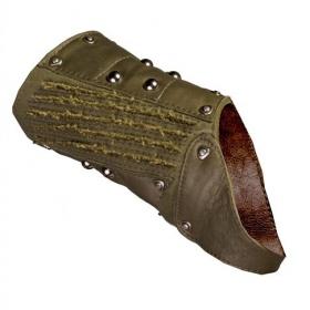 "Psylo Bracelet \""Free Wristband\"", Army"