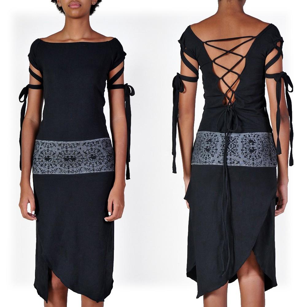 Psylo Fashion Uk