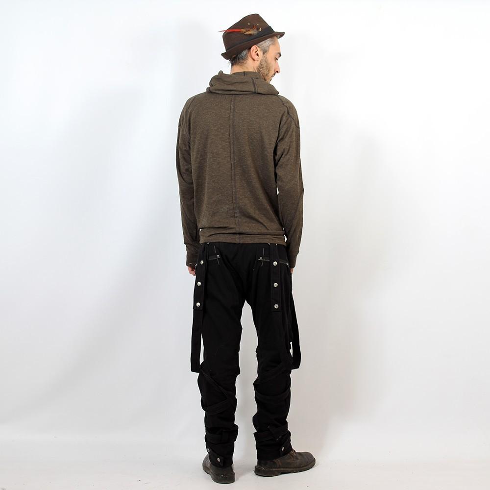 otp12_black_full_back