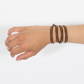 "\\\""Ptósi\\\"" bracelet"