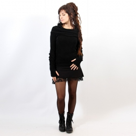 334_3_black_matilde_full_front
