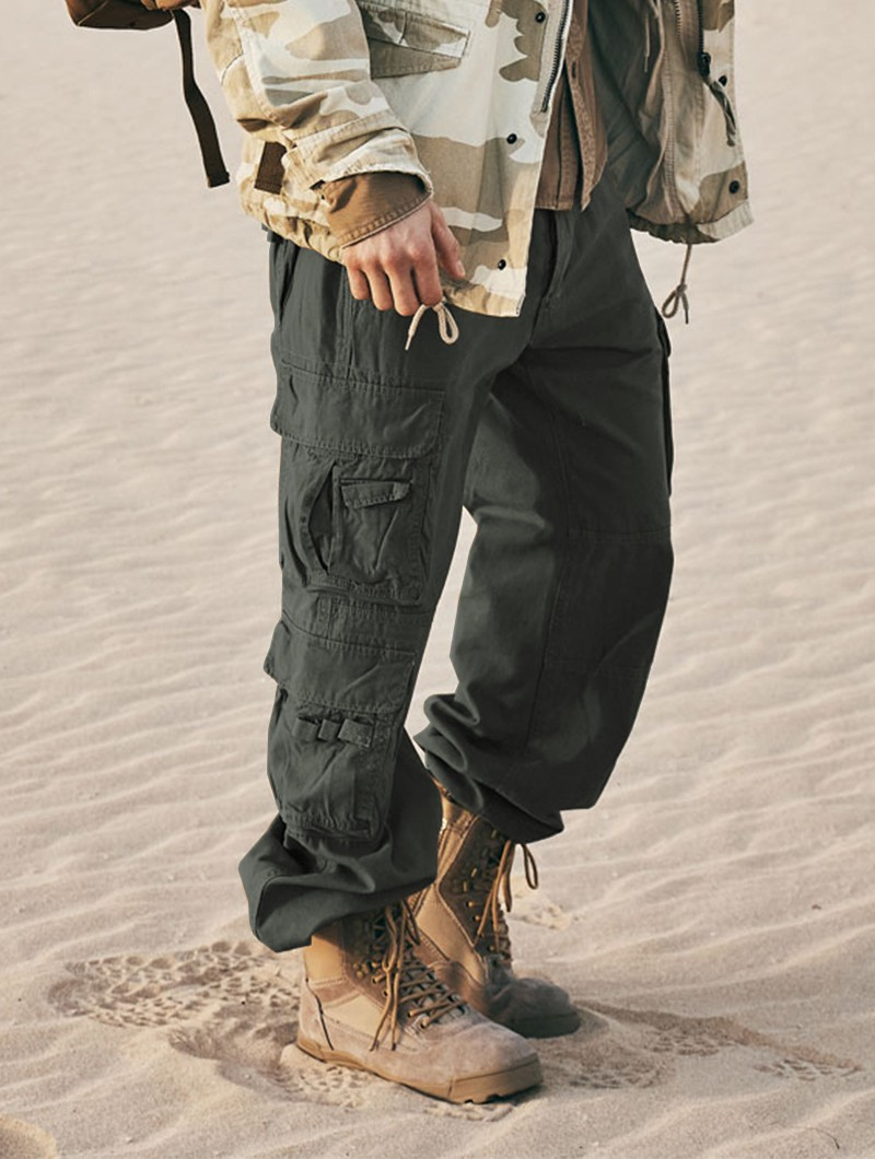 ""\""""Pure"""" combat trousers, Anthracite""800|1060|?|en|2|d5ad7e11e8b94a5657556509df743181|False|UNLIKELY|0.2897375226020813