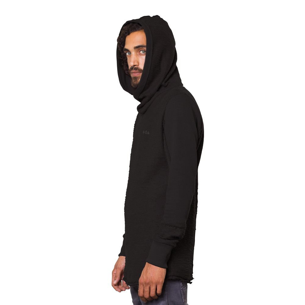 ""\""""Quarry"""" hooded sweater, Black""1000|1000|?|en|2|02dbb8cd17fca572e6b4bbc4580fdc11|False|UNLIKELY|0.3138881325721741
