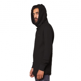 ""\""""Quarry"""" hooded sweater, Black""280|280|?|en|2|ff1c9b771ee56fc9df446f0b1043dfb5|False|UNLIKELY|0.31670403480529785