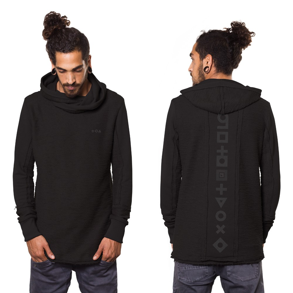 ""\""""Quarry"""" hooded sweater, Black""1000|1000|?|en|2|a17e36e473214c828ce877f82681b310|False|UNLIKELY|0.2949214577674866