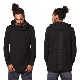""\""""Quarry"""" hooded sweater, Black""280|280|?|en|2|9c776d606adbc35721bb44381c665d90|False|UNLIKELY|0.2947113811969757