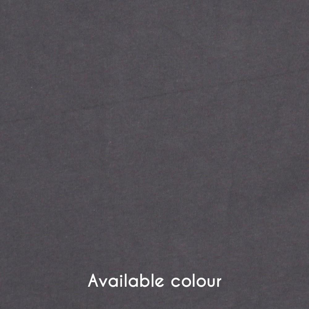 """""""Shlooky"""" t-shirt, Dark grey"""