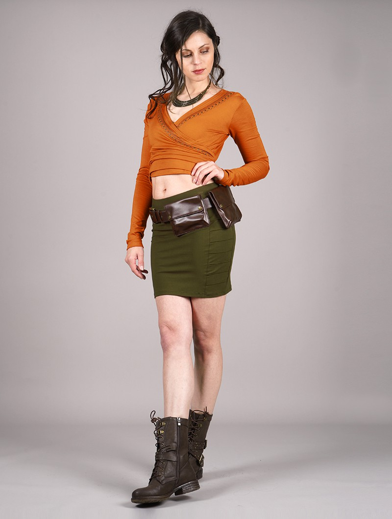 ""\""""Sirthaal"""" pocket money belt, Brown faux leather""800|1060|?|en|2|d51b77f9c91bb6f788bd068c245887ee|False|UNLIKELY|0.2866612374782562