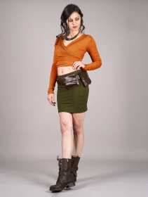 ""\""""Sirthaal"""" pocket money belt, Brown faux leather""211|280|?|en|2|e40fc887e5e01bd3d9abbb87d8cfce5b|False|UNLIKELY|0.297330379486084