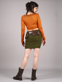 ""\""""Sirthaal"""" pocket money belt, Brown faux leather""211|280|?|en|2|c2e0a7145ced8b735fa4e6059aff1644|False|UNLIKELY|0.2950037717819214