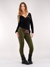 ""\""""Sirthaal"""" pocket money belt, Brown faux leather""211|280|?|en|2|39bbde37166a3c5bda5c5adea24f0697|False|UNLIKELY|0.3050670623779297
