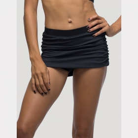 ""\""""Skirted shorts"""", Charcoal and black""280|280|?|en|2|f34d8d863a9eeda65da7b9d7cae815b8|False|UNSURE|0.28172269463539124