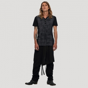 """Subura\"" t-shirt, Black"