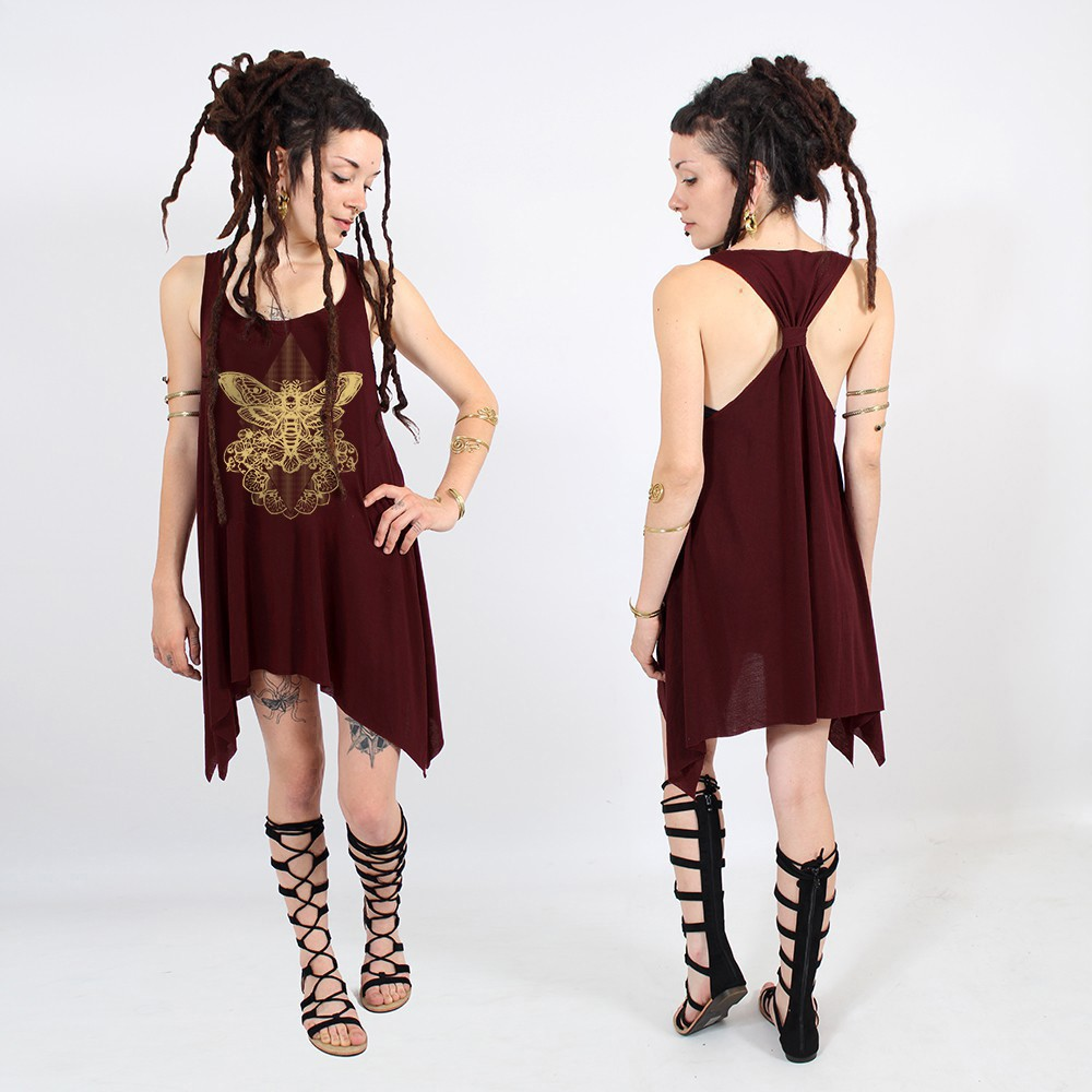 ""\""""Sunstra Sphynx"""" knotted tunic""1000|1000|?|en|2|09b62c0eb5f95c4611c92a5df751bc76|False|UNLIKELY|0.29933398962020874