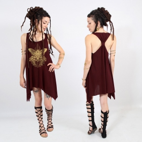 ""\""""Sunstra Sphynx"""" knotted tunic""280|280|?|en|2|f5a618baed37367d64ac79bb481ec2cf|False|UNLIKELY|0.3045293092727661