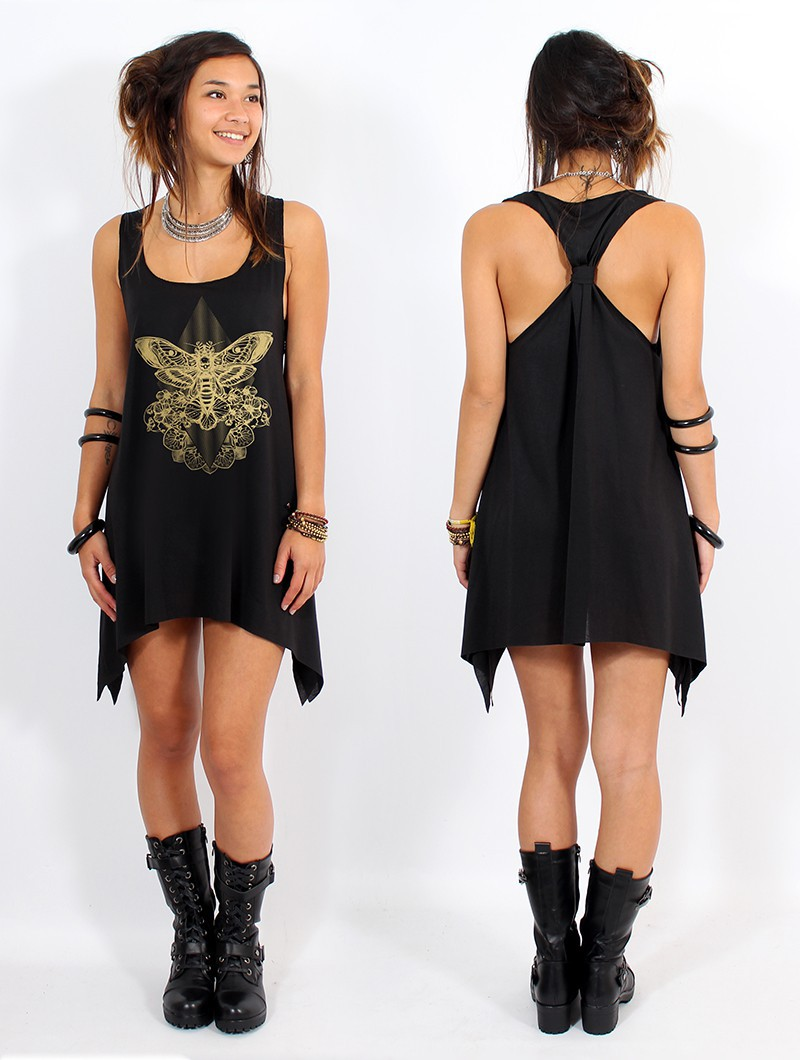 ""\""""Sunstra Sphynx"""" knotted tunic""1000|1000|?|en|2|da69b8322c2854f4475add5bc716e4af|False|UNLIKELY|0.2855004668235779