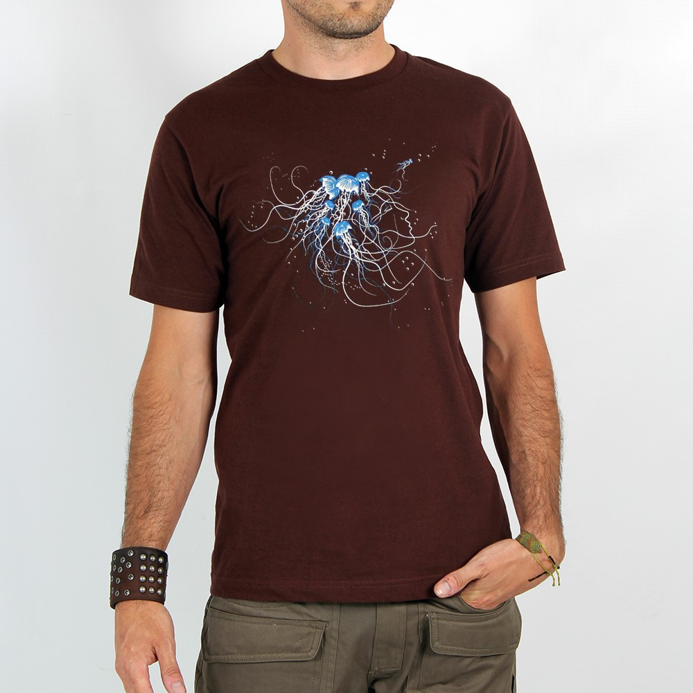 T-shirt ""\'jellyfish""1000|1000|?|False|cd76fe4f528551f199de6bd8e449880f|False|UNLIKELY|0.3266184329986572